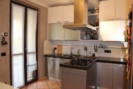 siziano-villa-famiglia-15.jpg