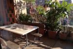 torino-crocetta-attico-due-piani-terrazzo-box-17-2.jpg