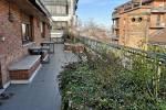 torino-crocetta-gledi-attico-con-terrazzi-247-1.jpg