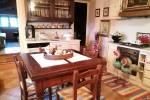 toscana-capannori-villa-mafalda-82.jpg