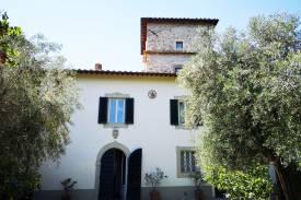 toscana-firenze-villa-nobile-castello-12-1.jpg
