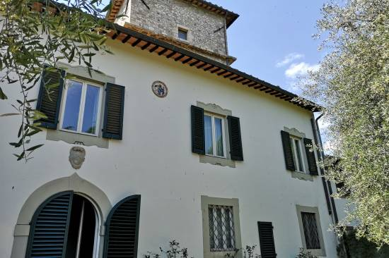 toscana-firenze-villa-nobile-castello-9.jpg