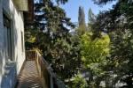 villa-bardonecchia-camera-verde-30.jpg