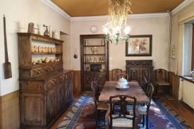 villa-bardonecchia-salone-camino-14.jpg