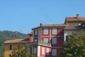 villa-liberty-val-curone-san-sebastiano-3.jpg