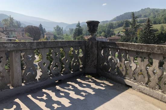 villa-liberty-val-curone-san-sebastiano-55.jpeg