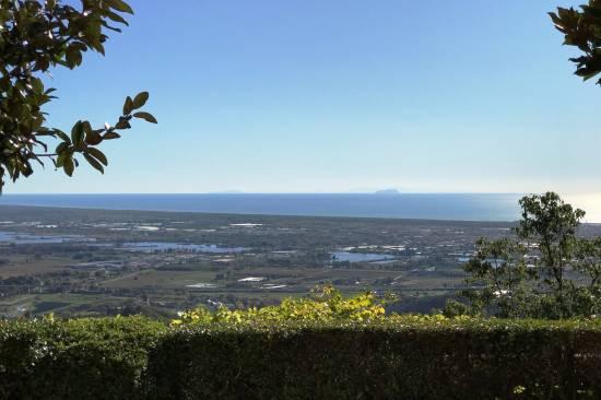vista-gorgona.jpg