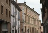 ravenna-lusso-epoca-affreschi-vescovo-papa-63.jpg