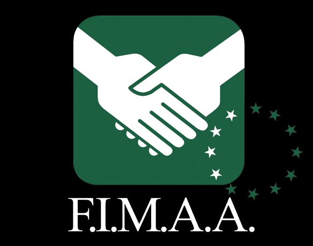 FIMAA